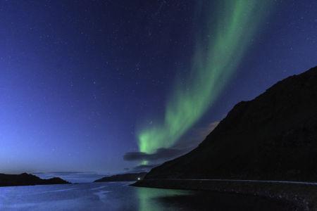 Noorwegen08
