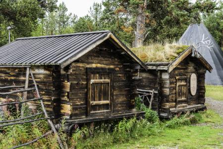 Noorwegen16