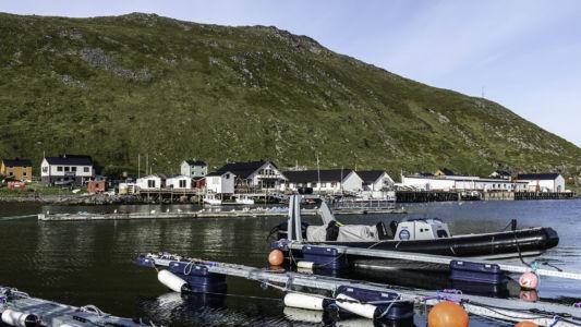 Noorwegen19