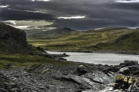 Noorwegen28