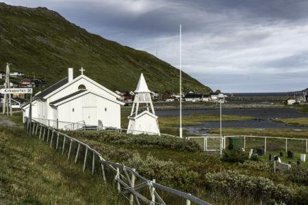 Noorwegen31
