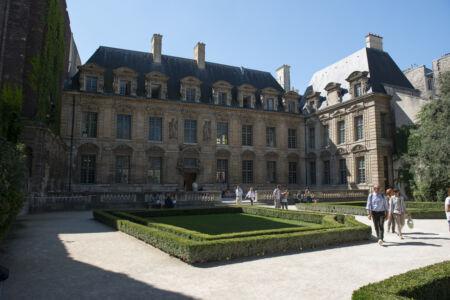 Parijs 2013-15