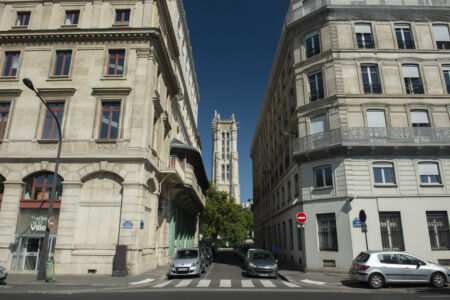 Parijs 2013-16