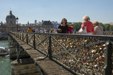 Parijs 2013-19