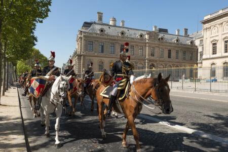Parijs 2013-22