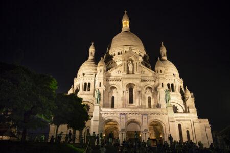 Parijs 2013-6