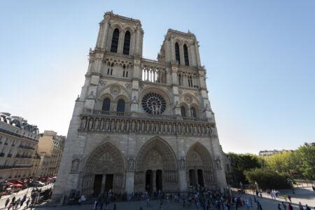 Parijs 2013-7