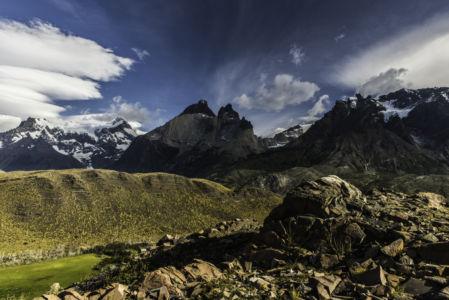 Patagonië-24