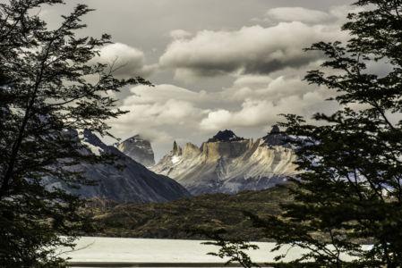 Patagonië-9