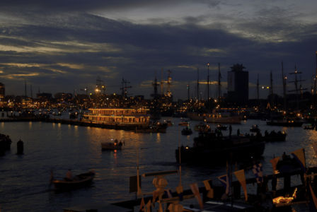 Sail Amsterdam 2010-21