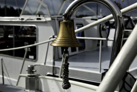 Sail Amsterdam 2010-24