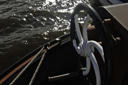 Sail Amsterdam 2010-25