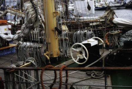 Sail Amsterdam 2010-3