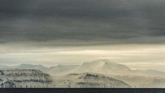Spitsbergen-16