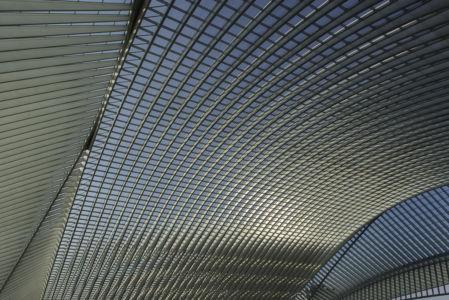 Station Luik-Guillemins 2013-23