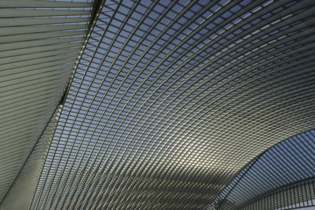 Station Luik-Guillemins 2013-23