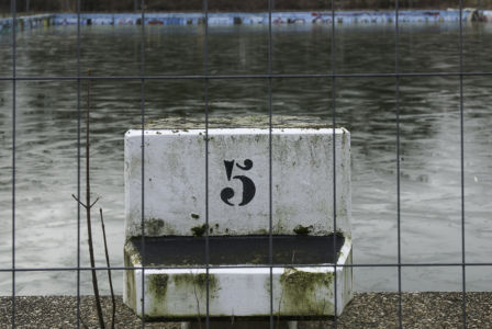 Zwembad Carlois 2011-5