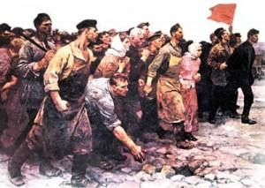 russian revolution2