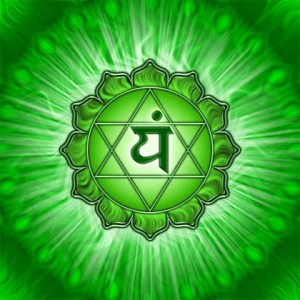 The Square is a combination of two Triangels. It is represented by the Of Star of David, the Symbol of the Heart Chakra.