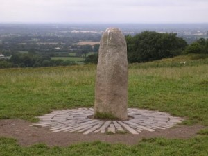 tara stone of destiny