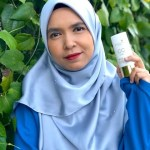Fungsi CC Cream Yang Tidak Berminyak Kulit Muka Bercahaya Dan Sekata
