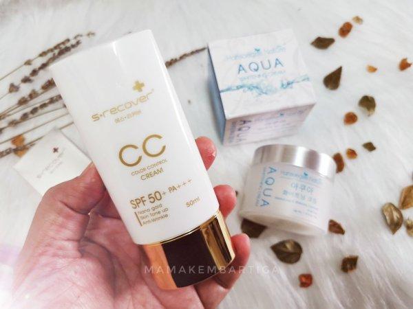 Review-Hansaegee-Nature-Aqua-Whitening-Cream-19