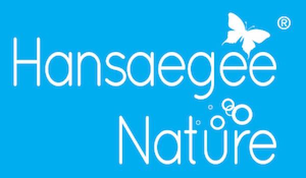 logo hansaegeenature