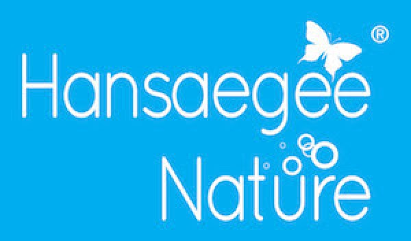 hansaegee logo