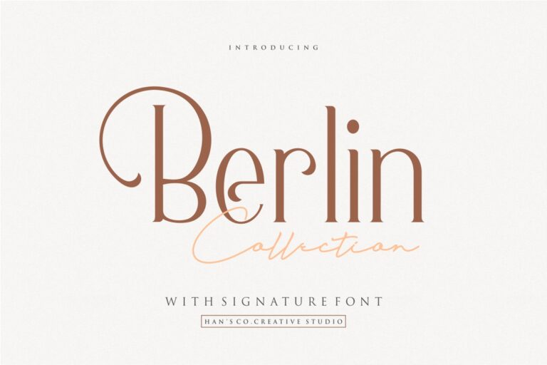 Preview image of Berlin