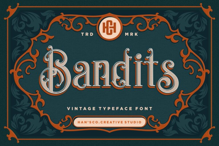 Preview image of Bandits
