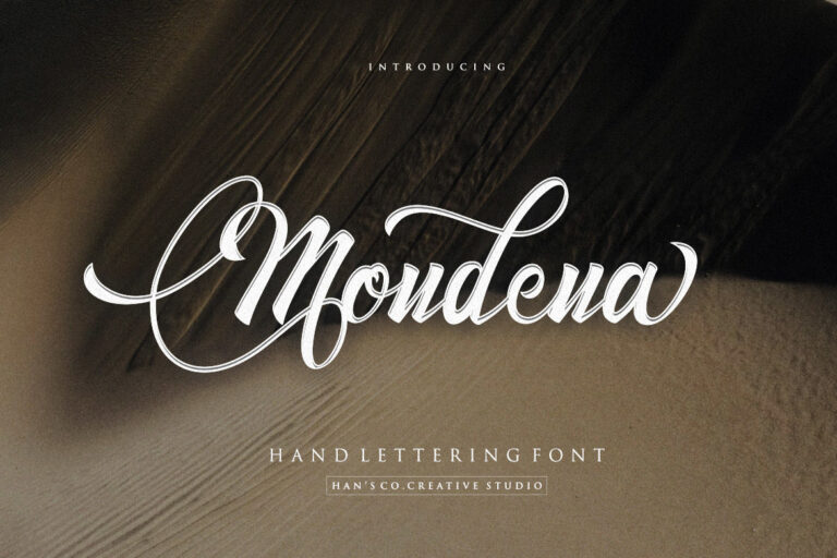 Preview image of Mondena