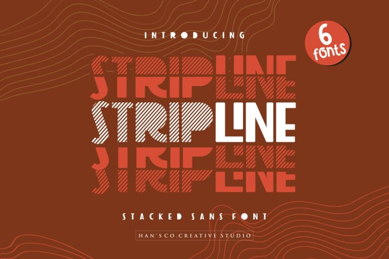 Preview image of Stripline