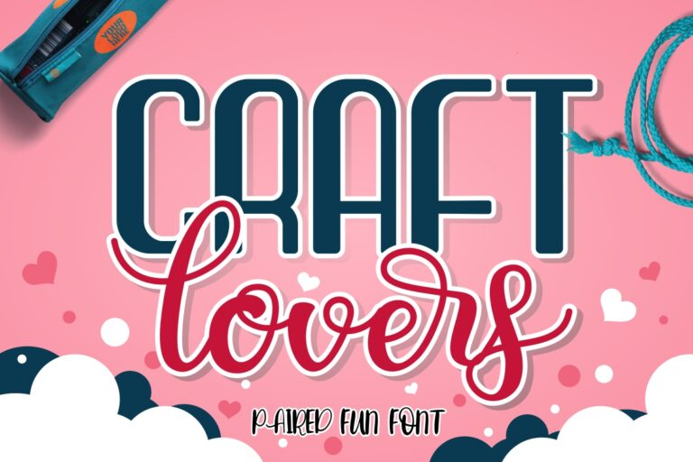 Preview image of Craft Lovers
