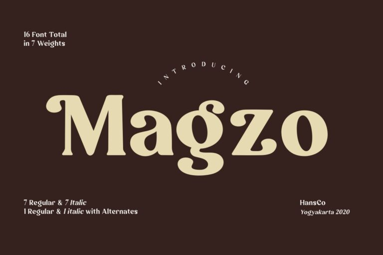 Preview image of Magzo