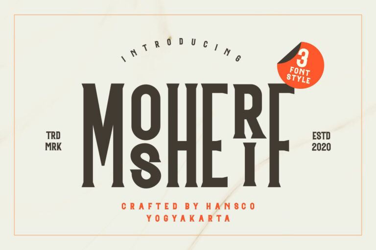 Preview image of Mosherif