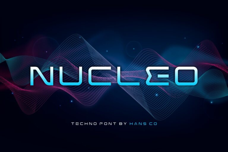 Preview image of Nucleo
