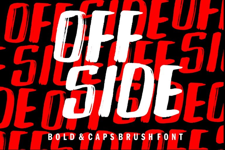 Preview image of Off Side