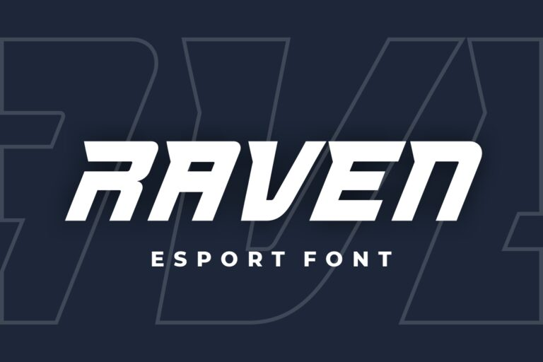 Preview image of Raven