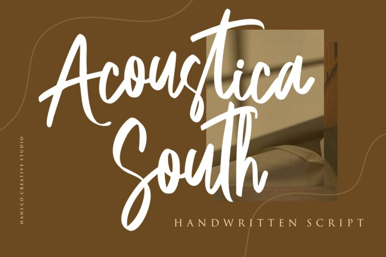Preview image of Acoustica South