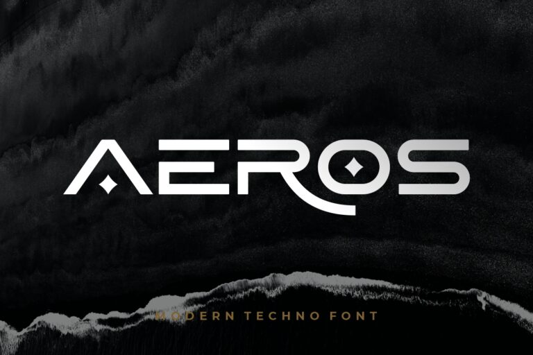 Preview image of Aeros