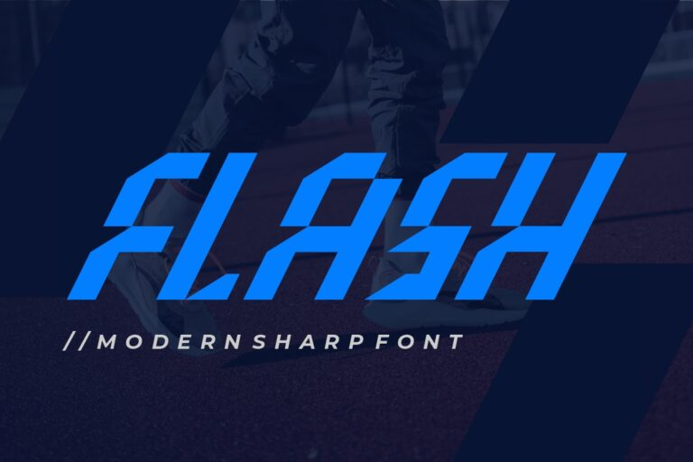 Preview image of Flash
