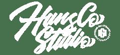 HansCo Logo