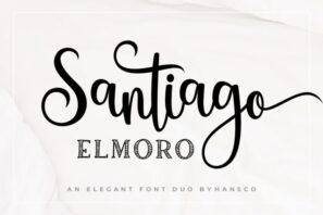 Santiago Elmoro