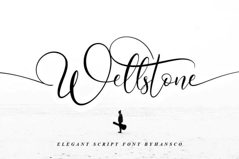 Preview image of Wellstone