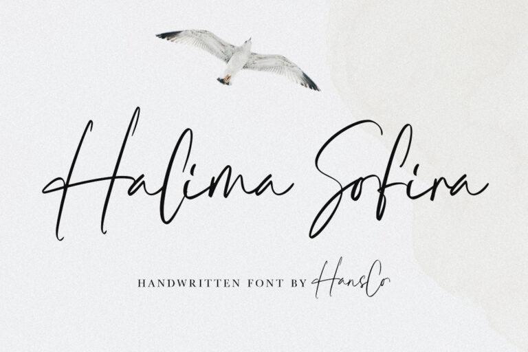 Preview image of Halima Sofira
