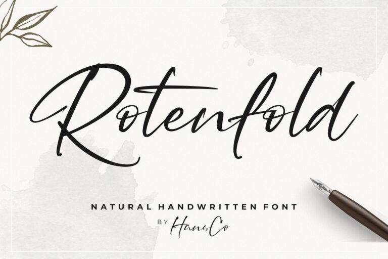 Preview image of Rotenfold
