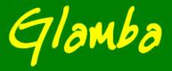 Glamba