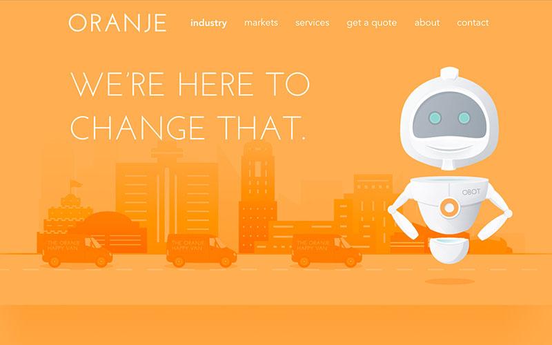 o_site_change