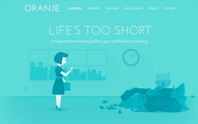 o_site_life