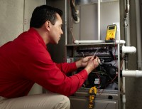 Furnace Repair Service in Huntley, IL 60142 for Heating
